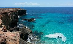 panorama îles canaries #ilescanaries #croisiere