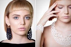 50 Coolest 3D Printed Jewelry Designs