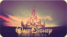 Image uploaded by Catarina Fiuza. Find images and videos about perfect, sweet and disney on We Heart It - the app to get lost in what you love. Disney And More, Disney Fun, Disney Magic, Disney Movies, Disney Pixar, Disney Stuff, Disney Logo, Walt Disney Pictures, Tumblr