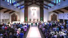 Thirteenth Sunday in Ordinary Time - YouTube Life Inspiration, Privacy Policy, Blessed, Sunday, Youtube, Domingo, Youtubers, Youtube Movies