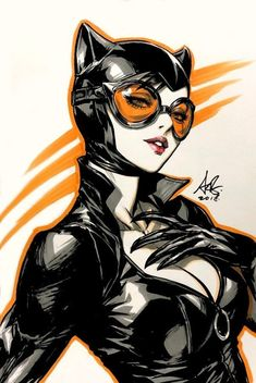 Resplendent Cartoon Drawing Tips Ideas Drawing Cartoon Characters, Comic Drawing, Manga Characters, Character Drawing, Comic Character, Cartoon Drawings, Manga Drawing, Catwoman Cosplay, Batman Und Catwoman
