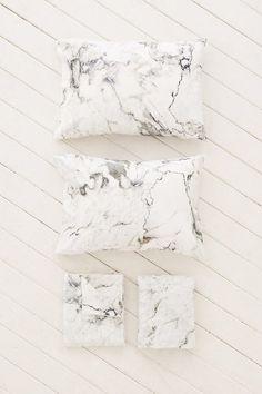 Marble Sheet Set