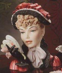 victorian valentine-1875 Judith
