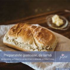 The Skinny on Low Carb Diets - Easy White Bread Recipe, Easy Bread Recipes, Cheap Recipes, Quick Bread, Stale Bread, Yeast Bread, Bread Food, Bread Art, Sourdough Bread
