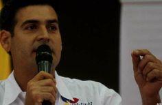 MESSUTI SOBRE NOVELA DE MÓNICA SPEAR: QUIEREN GANAR RATING Y DINERO CON EL DOLOR