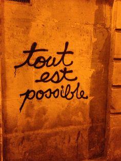 essaysonelsewhere:  ottimismo parigino