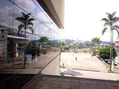 Centro Cultural Lucy Tejada