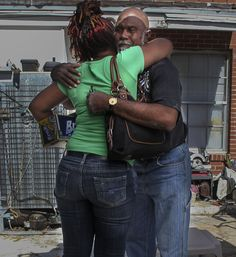 Domestic violence victim's dad makes plea to parents: Please step ... Palm Beach Post Now, as he prepares to bury his 41-year-old daughter Saturday, his heart is filled with 'what-ifs' and pleas to other parents to act when domestic violence is ...
