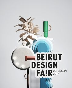 By@SimonCocking When is it on? How many years has it been going? The first edition of BEIRUT DESIGN FAIR will be held from 20 to 24 September 2017 at the BIEL (Beirut International Exhibition & Leisure Center). It will take place at the same time and in the same location as the 8th edition of [ ]