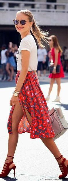 Chiffon Formal Dress Fashion Style. Latest Women Fashion find more mens fashion on www.misspool.com