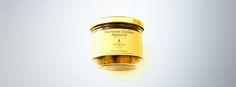 Marrons grillés apéritif |MAISON CHARAIX
