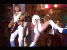 ABBA So Long - Different performances