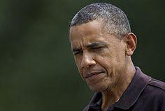 Gurudwara shooting: Obama 'deeply saddened' by the killing at Sikh temple
