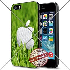 Apple iphone Logo iPhone 5 4.0 inch Case Protection Black Rubber Cover Protector ILHAN http://www.amazon.com/dp/B01ABF4XHE/ref=cm_sw_r_pi_dp_VMDNwb0GPSECG