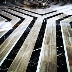 hotel floor pattern - Google Search