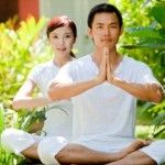 Everybody struggles with stress these days. For many of us, Yoga is the perfect remedy, but what makes it so effective? Stress operates in a cycle. To prevent it from escalating, we need to recognize our triggers and reactions in their early stages. Doing so requires self-awareness and skills. https://aurawellnesscenter.com/2013/03/20/yoga-and-the-stress-cycle/