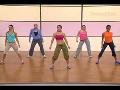 ▶ Dance Yourself Thin - YouTube. 47.53. I like that she actually talks you through it. I understand that zumba should be easy to follow without need for instructions, but I find that to be frustrating as a person that dances like a white girl.