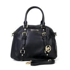 Another great MK Bag :)