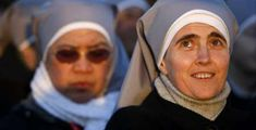 Obama Admin Renews Attempt to Force Little Sisters of the Poor to Obey HHS Mandate http://www.lifenews.com/2014/09/09/obama-admin-renews-attempt-to-force-little-sisters-of-the-poor-to-obey-hhs-mandate/