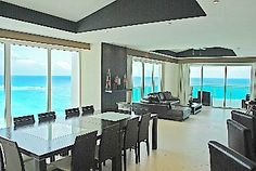 BVG Porto Fino - Sprawling Luxury Condo - Exceptional Views - OH yeah! For a bigger group?