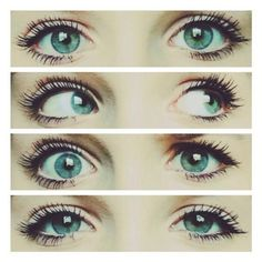 Brown Eyes ❤ liked on Polyvore featuring beauty products, eyes, makeup, beauty, eye makeup, pictures and filler