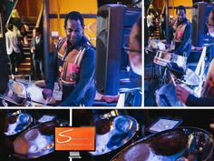 "::: Steelasophical Steel Band Hire UK Steelasophical steel band Steel band hire ""We bring the Caribbean to you"" Steelasophical are full time professional entertainment specialists. Weddings 