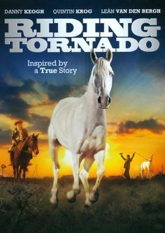 Shop Riding Tornado [DVD] at Best Buy. Find low everyday prices and buy online for delivery or in-store pick-up. Latest Movies, New Movies, Movies To Watch, Good Movies, Family Movies, Christmas Movies List, Hallmark Christmas Movies, Hallmark Movies, Horse Movies
