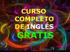 English Tips, English Class, Learn English, English Vocabulary, English Grammar, English Language, Sight Word Sentences, Sight Words, Youtube Comments