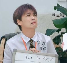 haechan annoying face make me more love him😂 Meme Faces, Funny Faces, Nct 127, Smile Icon, Reaction Face, Pre Debut, Mark Nct, Cha Eun Woo, Na Jaemin
