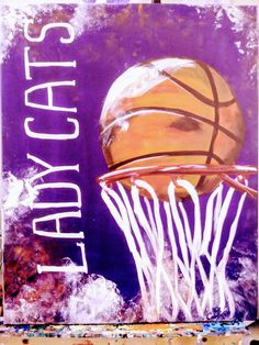 Sport Craft, Cat Lady, Choices, Cats, Painting, Gatos, Painting Art, Paintings, Cat