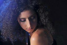 Modelo: Alex Fotografía: Miguel Huicochea