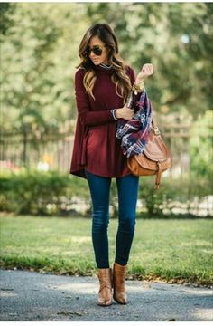 Nordstrom Anniversary Sale 2016 - this entire look is on ...