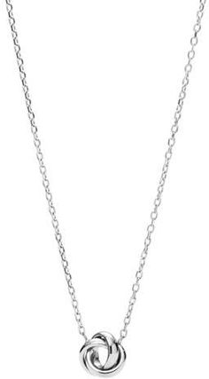 NOVICA .925 Sterling Silver Mens Chain Necklace 18.25 Silver Surf