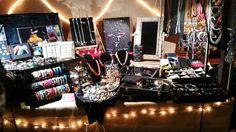 Worpsweder Weihnachtsmarkt Exhibitions