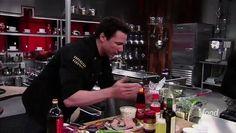 Cutthroat Kitchen S10E09 - Season 10 Episode 9 Full Episodes