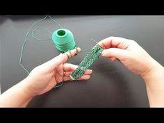 Crochet Beaded Bracelets, Bead Crochet Rope, Bead Loom Bracelets, Handmade Bracelets, Beaded Flowers Patterns, Seed Bead Patterns, Beaded Jewelry Designs, Bead Jewellery, Seed Bead Tutorials