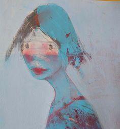 Sophie McKay Knight