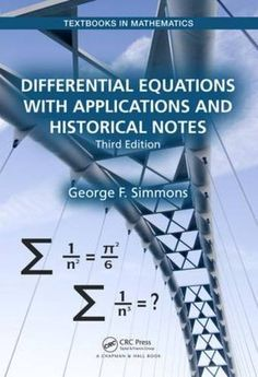 Computer networking a top down approach 7th edition common read books differential equations with applications and historical notes third edition pdf epub mobi by george f simmons books online for read fandeluxe Image collections