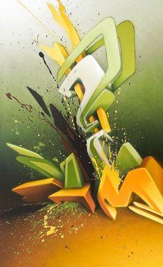 Best Graffiti Remover & Cleaner, Graffiti Removal ...