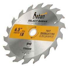 5pc 20mm HSS Steel Cutting Disc Saw Blade Set 3.1mm Mandrel Dremel Rotary Tool