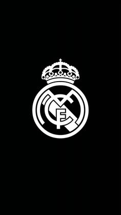 Real Madrid Logo, Real Madrid Club, Real Madrid Football Club, Real Madrid Players, Football Tattoo, Football Team Logos, Ronaldo Real Madrid, Imagenes Real Madrid, Manchester City Wallpaper