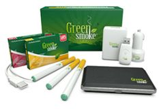 The Ecig Top is new and advanced cigarettes that don't contain tobacco like the usual cigarettes. click here http://ecigtop.com/reviews/green-smoke-review/.
