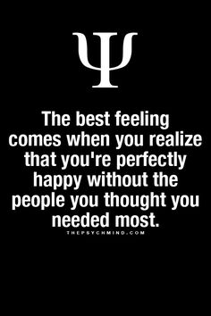 thepsychmind: Everything Psychology here! thepsychmind: Everything Psychology here! Psychology Fun Facts, Psychology Says, Psychology Quotes, True Quotes, Great Quotes, Quotes To Live By, Motivational Quotes, Inspirational Quotes, The Words