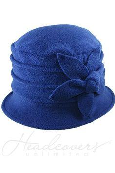 fleece hats for women
