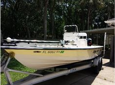 Page 1 of 4 - Boats for Sale near Charleston, SC - BoatTrader.com