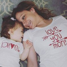 Check out this item in my Etsy shop www.etsy.com/...  Mommy and me shirts, mommy and son shirts, mommy and daughter shirts, mommy and baby shirts