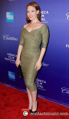 Erin Cummings, Tribeca Film Festival