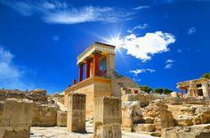 32 Best Our Location Chania Town Images Crete Crete
