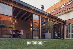 Outdoor Decor, Houses, Design, Home Decor, Architecture, Homes, Decoration Home, Room Decor, Interior Design