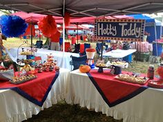 The Grove Gal: Ole Miss Homecoming 2012